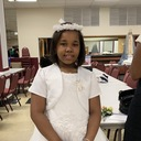 First Communion photo album thumbnail 2